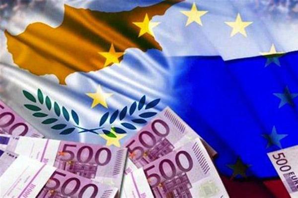 Как международные кредиторы деньги раздают…