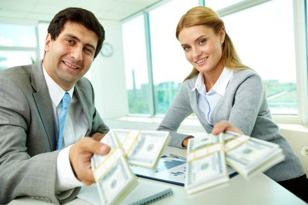 Финансирование бизнеса – долевое или долговое?