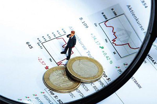 Инвестировать или погасить долг?