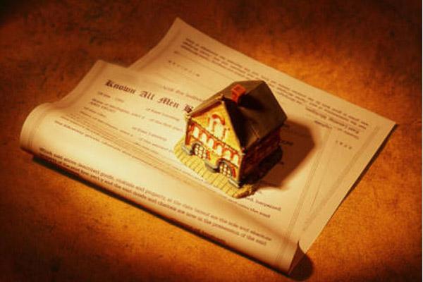 Ипотека в США – все не так радужно, как хочется кредиторам