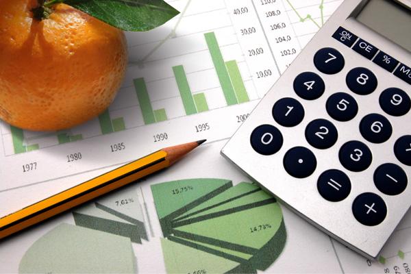 Нет проблемы – нет денег: 6 типичных ошибок при расчете емкости рынка Investment