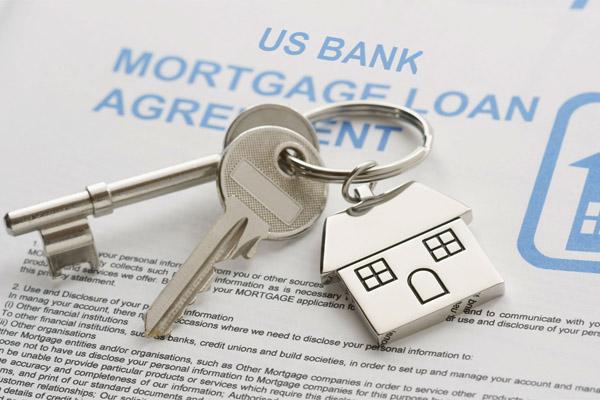 Возможна ли ипотека в США для иностранцев?