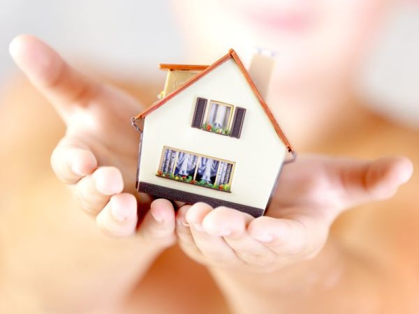 Ипотека на дом в деревне: особенности получения