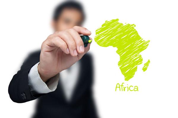 Можно ли извлечь прибыль от инвестиций в Африканский континент?