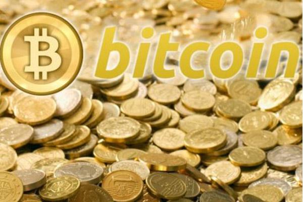 Бум виртуальных монет – возможность заработать или мошенничество?