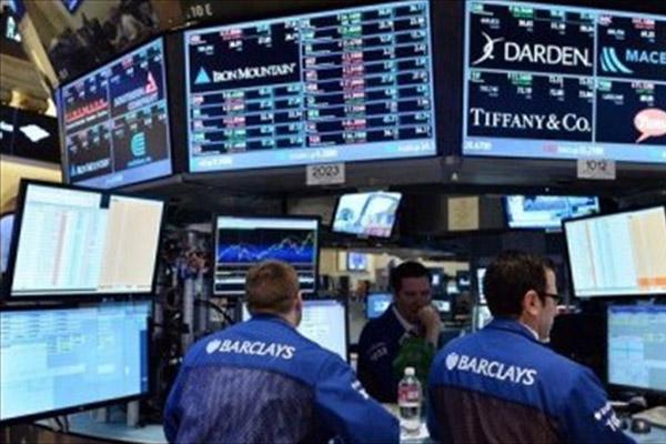 Несколько причин не покупать акции банков. По-крайней мере, британских