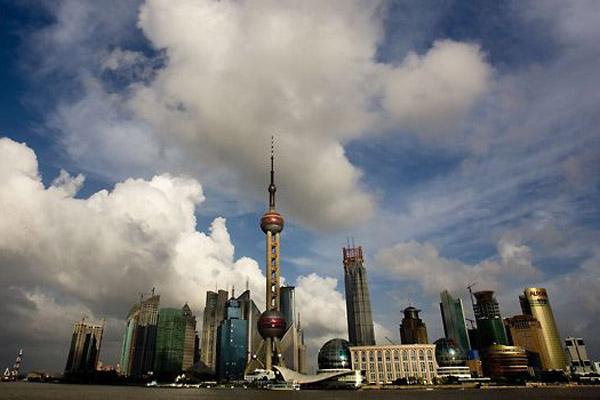 Экономические реформы в Китае Ч.3 – впрочем, перемены нужны не только Китаю