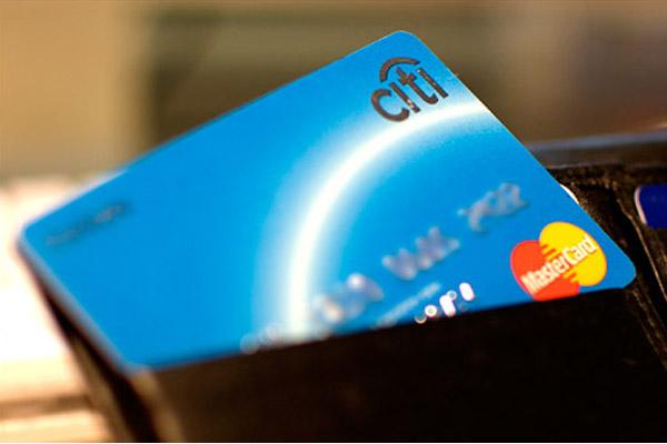 Льготные кредитные карты – совершенству нет предела