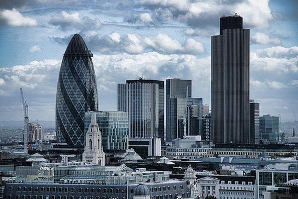 Ответственность банков – теперь и в Великобритании