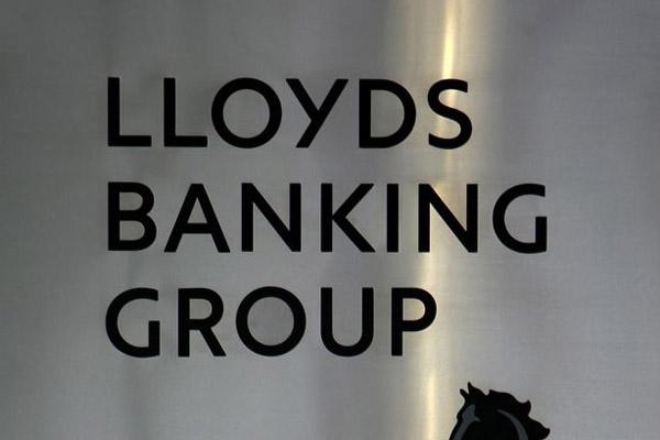 Lloyd banks обзаведется еще одной «дочкой»