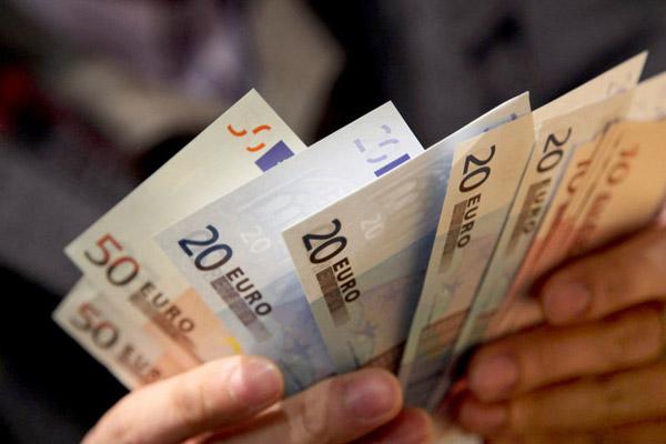 Кто в Европе всех беднее… Ч.4