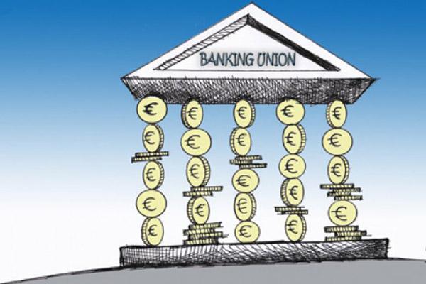 Кому больше всех угрожает проверка банков? Ч.2