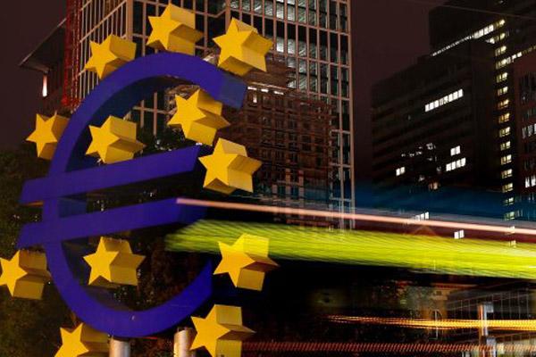 Государственные облигации в Европе. Ч. 1 – свежее предложение