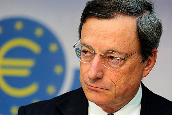 Государственные облигации в Европе. Ч. 2 – пути решения проблемы