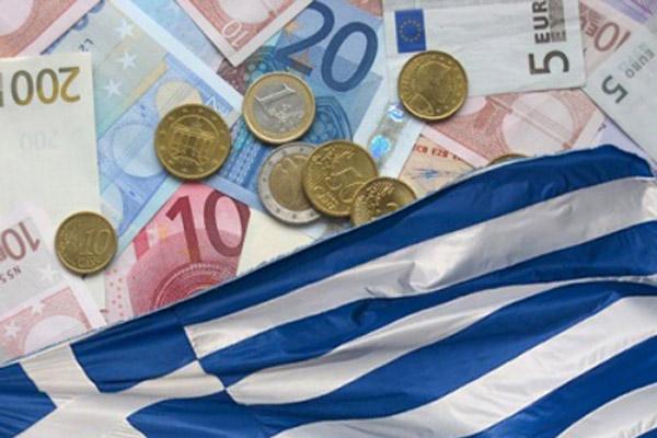Единая валюта – вход без выхода или Отчего выборы в Греции снова взбудоражили рынки?