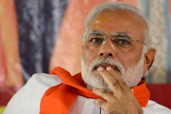Сможет ли новое правительство решить экономические проблемы Индии?