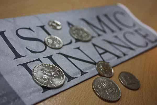 Исламский банкинг Ч.2 – что мешает успеху?