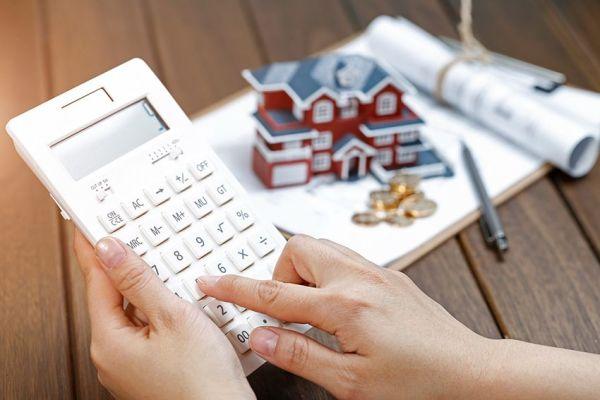 Что нужно знать заемщику о своей кредитной истории