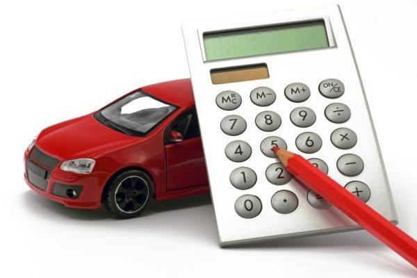 Кредит под залог автомобиля: как правильно взять и как правильно выплатить?