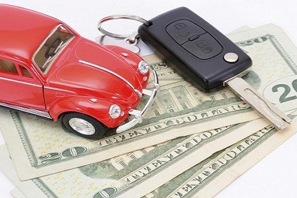 Как правильно взять автомобиль в кредит?