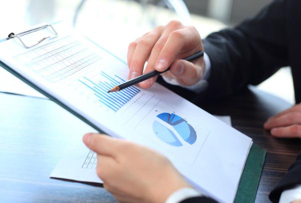 Как делят своих клиентов инвестиционные банки