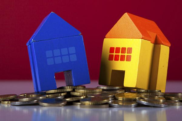 Как купить недвижимость за границей