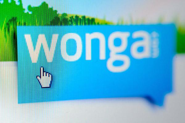 Wonga продолжает экспансию