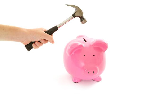 Зачем нужно накопление капитала?