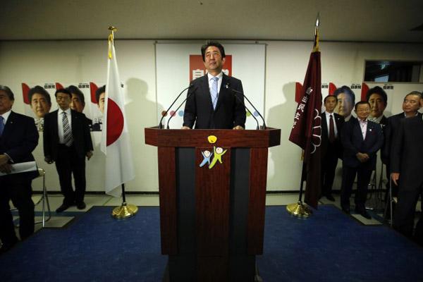 Сможет ли экономика Японии стать примером?