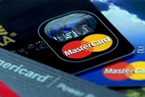 Дополнительная кредитная карта – поговорим о достоинствах