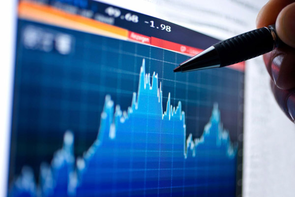Анализ фондового рынка – преимущество или бесполезная трата времени?