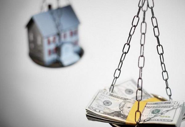 Квартира в аренду или в ипотеку: как сделать правильный выбор?