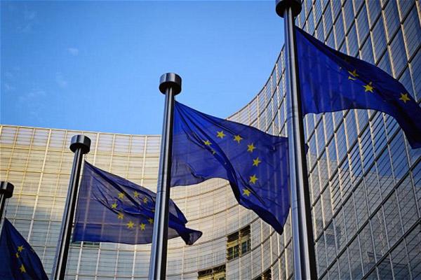 Тестирование банков в Евросоюзе – новые правила