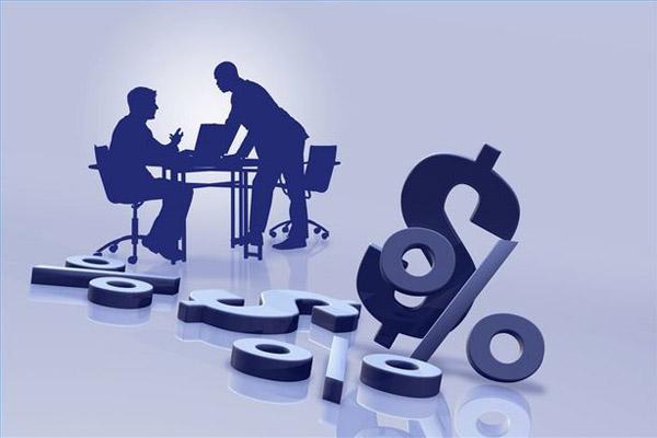 Банковские комиссии и штрафы – за что мы платим?