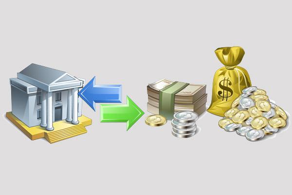 Могут ли банковские вклады быть опасными?