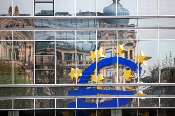 Банковский надзор в своем нынешнем виде проблемы Европы не решит
