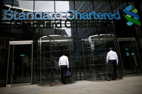 Банковское регулирование – теперь и в США