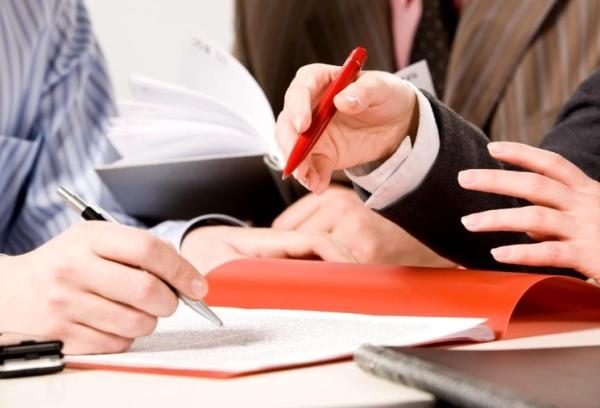 Как банки оценивают заявителей на получение кредитов?