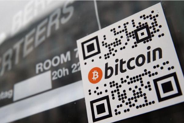 Почему Bitcoin нельзя доверять?