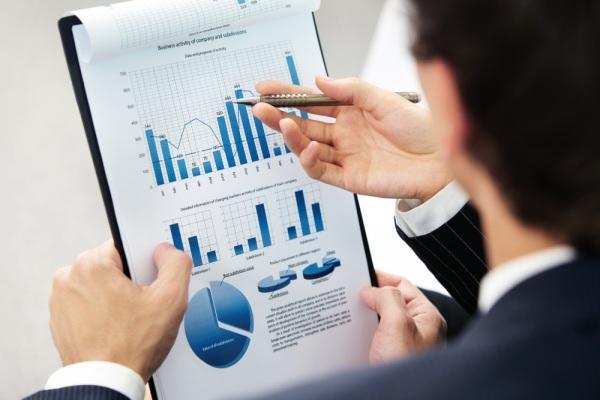 Выгодный кредит как способ развития бизнеса