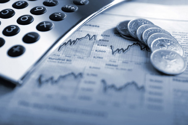 Доходность облигаций – понятие нестабильное, а порой и вовсе отрицательное