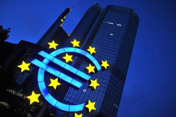 Роль центрального банка и экономистов в финансовой системе. Время все менять?