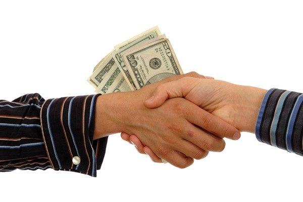 Стоит ли обращаться к кредитному брокеру, и как его выбрать