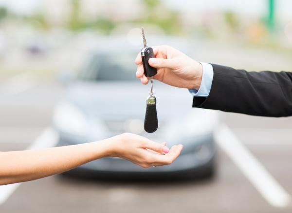 Как взять кредит авто авто, если не выплачена ипотека?