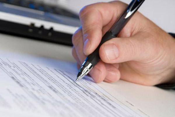 Как правильно читать кредитные договора. Часть 2 – кредитные карты