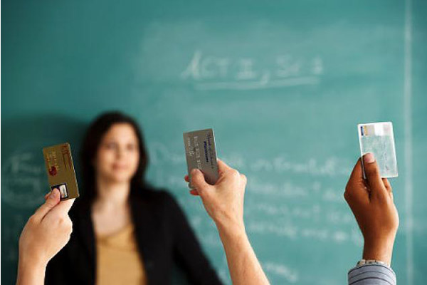 кредит на карту для студентов микрозаймы белгород