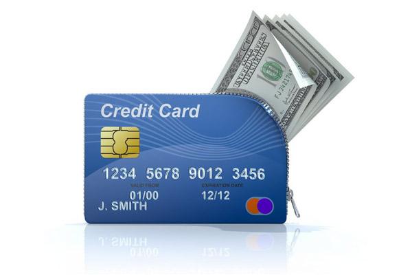 Зачем стоит увеличить лимит кредитной карты?