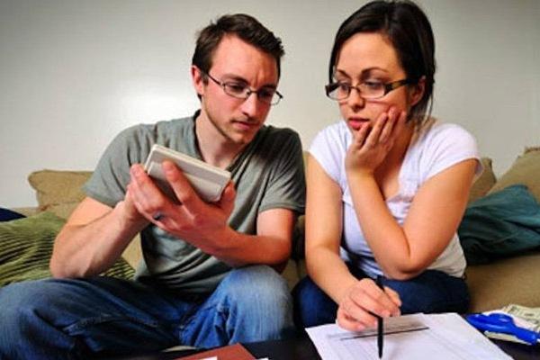 Что может помешать расплатиться с долгами?