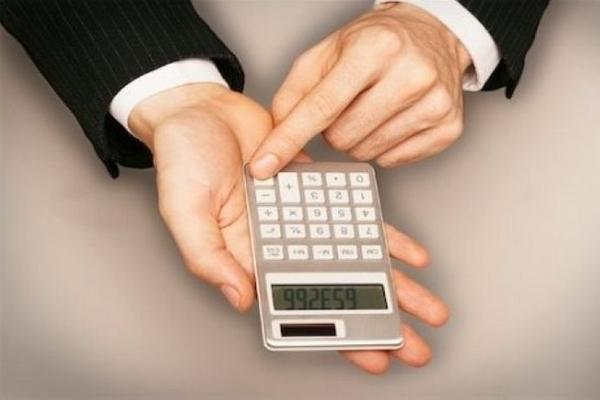 Долги по кредиту: что делать, если возникала просрочка по кредитным платежам?