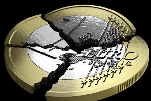 Финансовый кризис в еврозоне – где ответы?